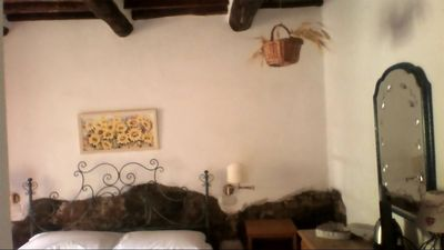 Photo for 1BR Bed & Breakfast Vacation Rental in Castellina in Chianti, Toscana