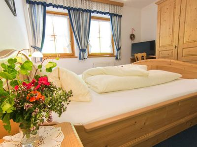 "Photo for Hotel apartment ""Carnia-Blick"" Winter - Aparthotel Ederhof"