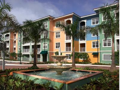 Photo for Mizner Place at Weston Town Center