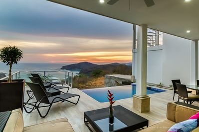 Best Luxury Property In San Juan With Ocean Mountain Views Multiple Homes Avai Pacific Marlin