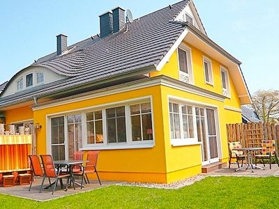 Photo for Holiday home for 6 guests with 92m² in Zingst (21804)