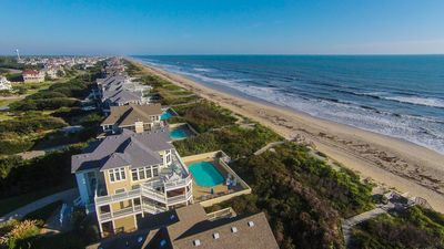 Photo for PI139, Pine Haven