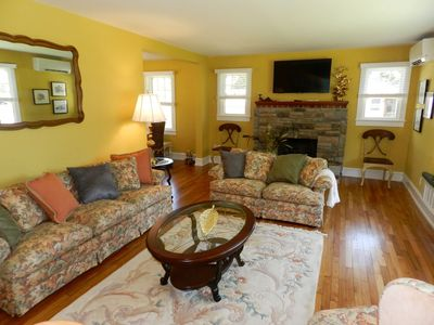 Photo for Wild Rose Manor in Historic Cape May