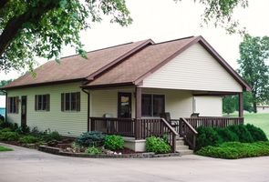 Photo for 4BR House Vacation Rental in Perryville, Missouri