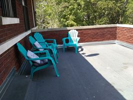Photo for 2BR Apartment Vacation Rental in Selma, Alabama