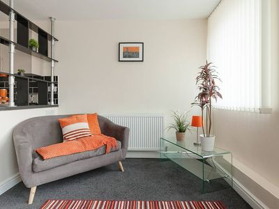 Photo for Comfortable & homely studio in prime location