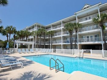 Photo for Gulf Place Caribbean 314