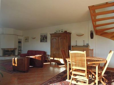 Photo for 3BR House Vacation Rental in Pornichet