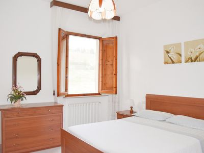 Photo for Casa Maria in San Gimignano country side, lovely tuscan house with parking