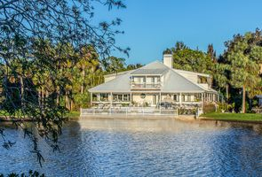 Photo for 6BR Estate Vacation Rental in Aripeka, Florida