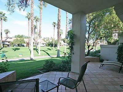 Photo for VS864 - Palm Valley CC - Remodeled Thru-Out! Pet Friendly!  PET FRIENDLY!