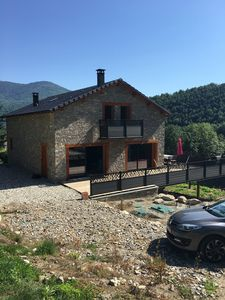 Photo for Town Ax, Grande Maison Neuve, luxury grand ideal accommodation for a family