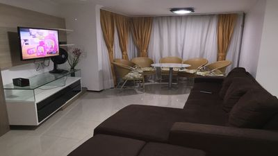 Photo for Rent Apartment for Rent in Fortaleza