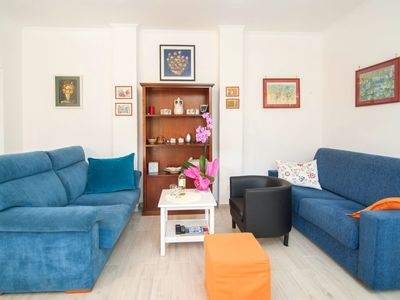 Photo for 1BR House Vacation Rental in Sorrento