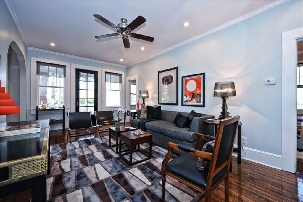 Luxury Furnished Apartment-Charlotte-Myers  - VRBO