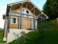 Excellent accommodation and location for a cycling retreat