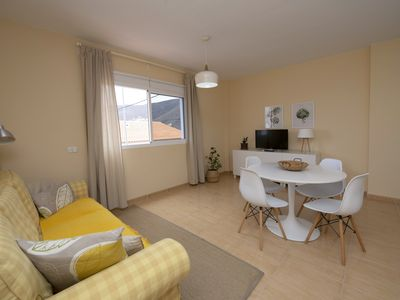 Photo for Holiday House Miramar 1