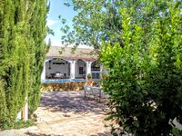 Great place to stay in Andalusia