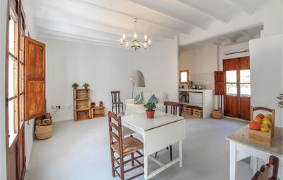Photo for 1BR Apartment Vacation Rental in Altea