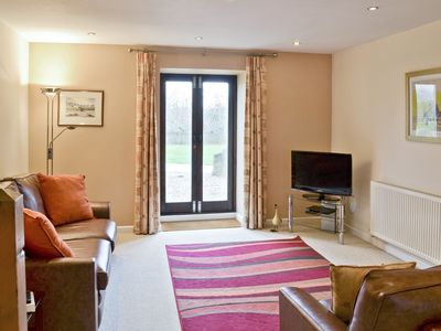 Photo for 2 bedroom accommodation in Witham Friary, Frome