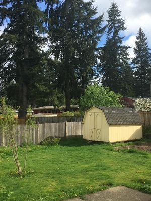 Photo for Cozy house in the Bellevue area