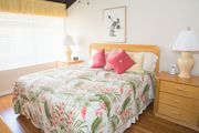 #314  Book 7 nights, no cleaning fee.