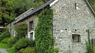 Photo for Millers Cottage - Four Bedroom House, Sleeps 10