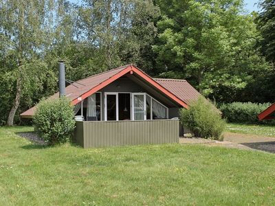 Photo for 4 person holiday home in Toftlund