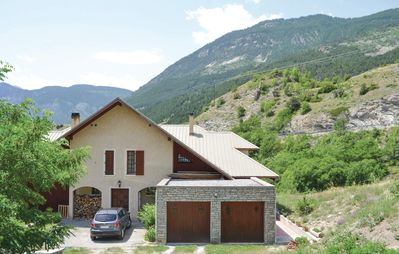 Photo for 3 bedroom accommodation in Les Vigneaux