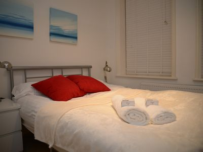 Photo for Luxury stay Marylebone Near oxford street