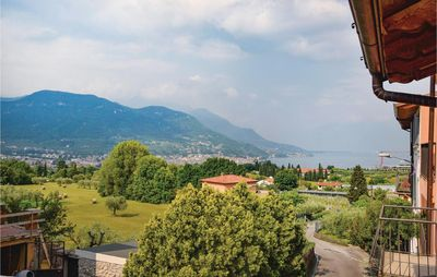 Photo for 2 bedroom accommodation in Salò