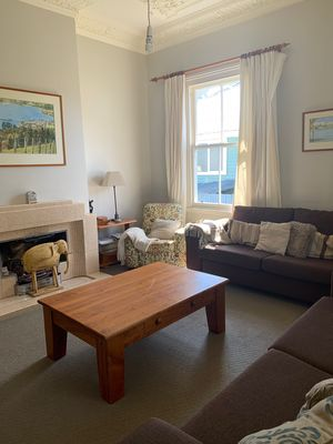 Photo for Holiday Home in the Heart of Akaroa