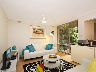 Photo for Balmoral Floria - Holiday Beach Letting in Balmoral