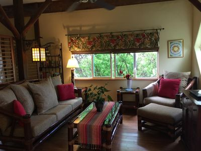 Photo for Studio Vacation Rental in Captain Cook, Hawaii