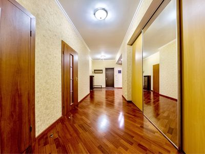 Photo for hth24 apartm 4 room Nevskiy Prospect.168