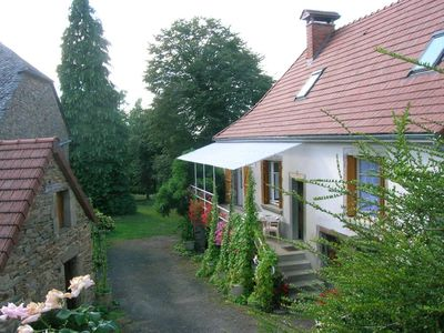 Photo for house / villa - 6 rooms - 6 persons