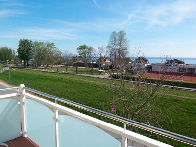 Photo for Apartment / app. for 4 guests with 50m² in Dahme (2171)