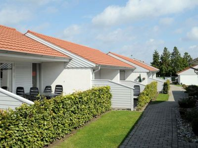 Photo for 1BR House Vacation Rental in Ærøskøbing