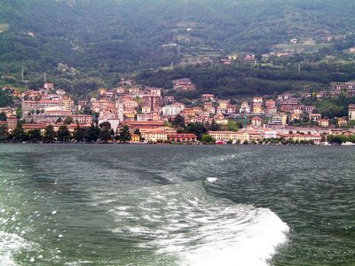 Photo for Casa Anna on Lake Iseo