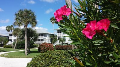 Photo for A Family Friendly 1st Floor Two Bedroom for your Gulf Shore Vacation!  B3513A