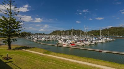 Photo for Marina Views - location, views and complex facilities