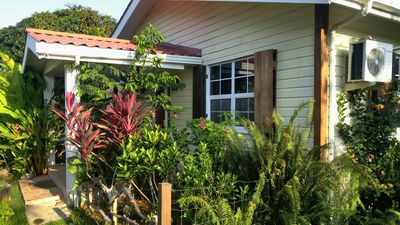 Photo for 900 sq ft Casita w/Pool for short or long term rental