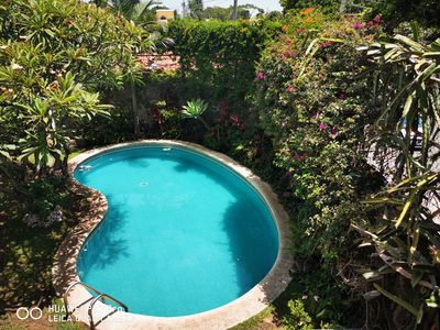 Photo for SOL Y SALSA bnb: RELAX  WORK or PLAY: A great  location  to be spoiled!