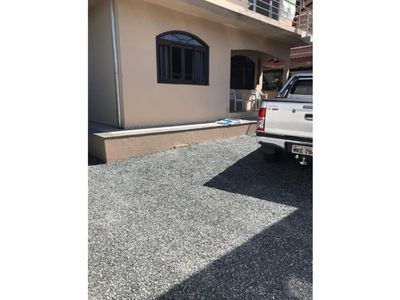 Photo for Beautiful house in Canto Grande / Bombinhas - SC # LC74