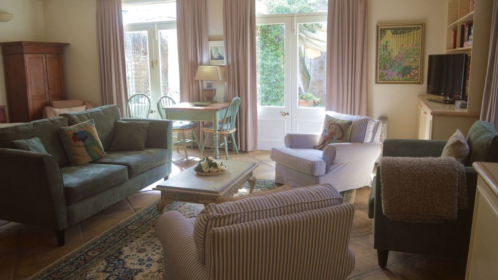 Athelney Cottage Bed and Breakfast