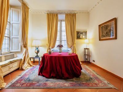 Photo for Brand new apartment in the center of Rome!