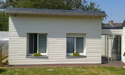 Photo for Fully equipped cottage in Brittany