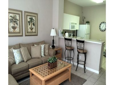 Photo for Windsor Palms/ 3 bedrooms 3 suites