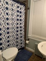 Photo for 3BR House Vacation Rental in Cranford, New Jersey