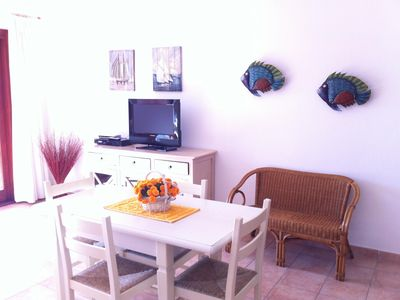 Photo for spacious, convenient and well decorated